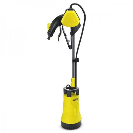 Помпа за варели KARCHER BP 1 Barrel