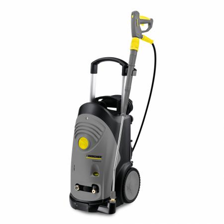 Водоструйна машина KARCHER HD 9/20 - 4 M Plus