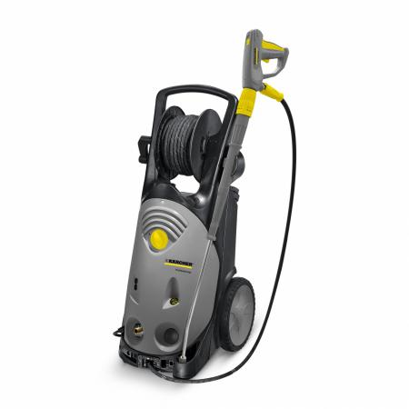 Водоструйна машина KARCHER HD 10/25 - 4 SX Plus