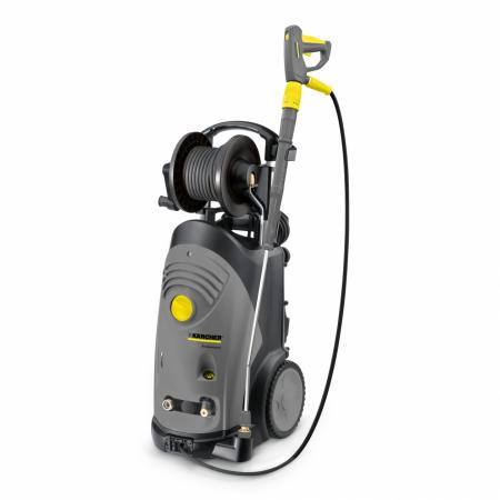 Водоструйна машина KARCHER HD 9/20 - 4 MX Plus