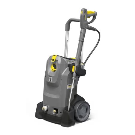 Водоструйна машина KARCHER HD 7/16-4M Plus